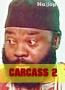 CARCASS 2