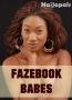 Fazebook Babes
