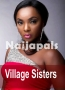 Village Sisters