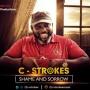 C-Strokes