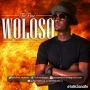Woloso by Tufine