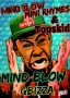 Mini RhymeS_&_Topskid SoldierBoi