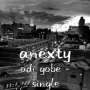 Anexty