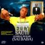 General Buhari by Elly sauti