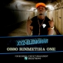 ELEMONAH  by XYZ ft olamide and seriki