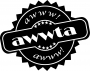 awwtah dream beat instrumental by awwtah Shi6ix