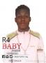 Baby fresh (prod. Jayvoice) by Omotayo R4