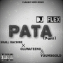 Dj flex ft Small machine x Oluwateeno & YoungGold
