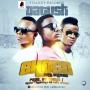 Choco DaTush ft. Selebobo