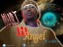 hurt by Lil Angel ft zikky