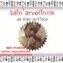 Sainarvelinoh