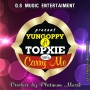 carry me by yungoppy ft topxie