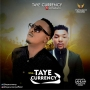 Taye Currency by Taye Currency ft. Oritse femi