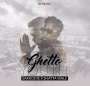 Sarkodie ft. Shatta Wale (Prod By KillBeatz)