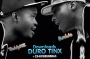 Duro Tinx[Produced by chizzy and Teddyme] by Davido.FT.Teddyme