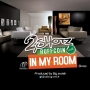 Into My Room by 2Shotz ft. Ruff Coin
