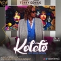 Koleto (Not Good Enough) by Terry G