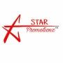 StarPromoz