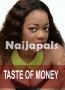 TASTE OF MONEY 2