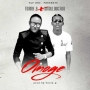 Terry G Ft. Small Doctor