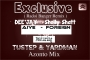 Aiye Foreign ( Radio Banger  ) Azonto Mix by Exclusive Deejay Sholly Shatt ft Tustep & YardMan