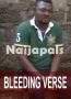 BLEEDING VERSE 2