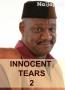 Innocent Tears 2