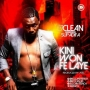 B CLEAN Ft Super Differ