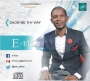 E-FLOW @iam_eflow – Show me thy way