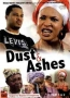 Dust and Ashes 2