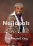 The Regent King