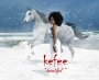 You Are Beautiful by Kefee