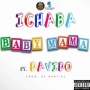 Ichaba ft Davido