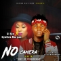 SI sin_ft_Cynthia Morgan - No Cameras