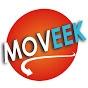 moveek (sonya spence) cover