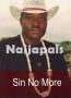 sin no more 1