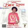 baby mi by emmy lee ft bami D