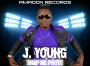 J-YOUNG