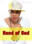 Hand of God 2