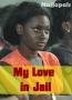 My Love in Jail