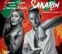 Emma Nyra ft Dammy Krane (Prod. DJ Coublon)
