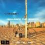 MFHBFG by Chrizwise