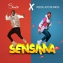 Sensima SkiiBii ft. Reekado Banks