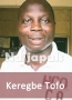 Keregbe Tofo