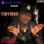 Tidyman