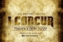 Timaya ft. Don Jazzy