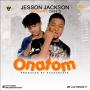 Onatom Ft Casy G by Jesson Jackson
