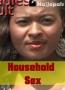 Household Sex