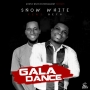 Gala Dance by Snow White ft Bet9