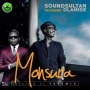 Sound Sultan ft Olamide